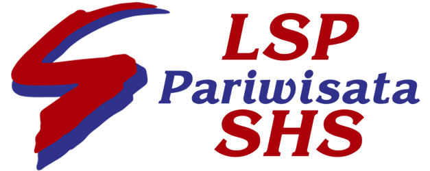 LSP SHS